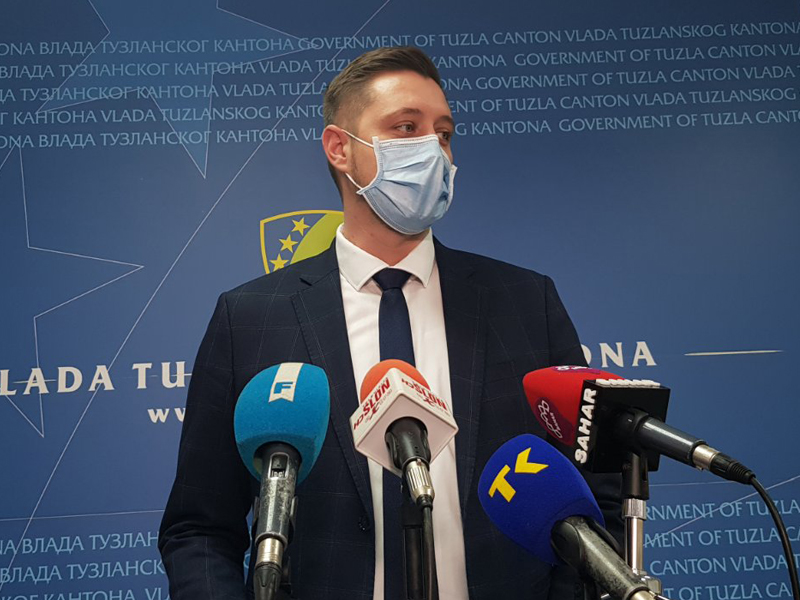 Roznjakovic PRESS 22 12 2020